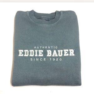 Eddie Bauer Sweatshirt